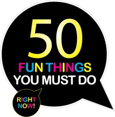 50 Fun Things You Must Do Right Now - Pittsburgh Magazine - April 2011 - Pittsburgh, PA