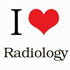 #radiology  #xray  #xraytech #xrayschool  #radiologia #radiologiaclub #radiologictechnologist