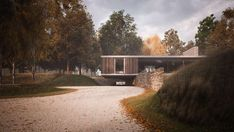​Look Twice: 8 Ways to Fool Your Audience with Hyperrealistic Architectural Renders - Architizer