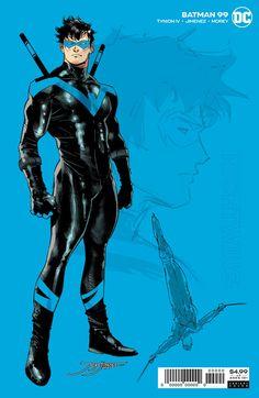 Character Modeling, Comic Character, Character Design, Batgirl, Catwoman, Nightwing Wallpaper, Fanart, Naruto E Boruto, Batman Universe