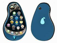 es un celular moderno