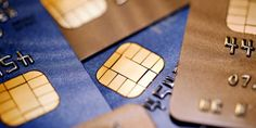 This Is Why You Shouldn't Swipe Your Chip Credit Card - GoodHousekeeping.com