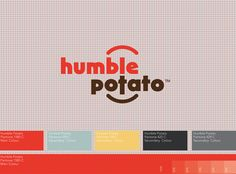 www.tomtor.com works humble-potato-2.html