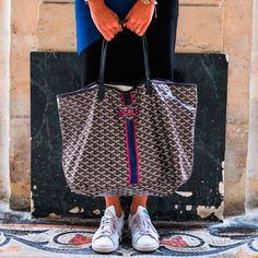 Galerie de Montpensier by On the Streets - AMAZE Student Influencer