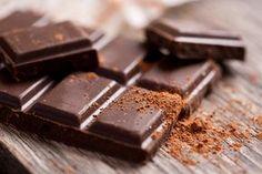 Πώς να φτιάξουμε μόνοι μας σπιτική σοκολάτα κουβερτούρα! Εύκολα και υγιεινά! | Φτιάξτο μόνος σου - Κατασκευές DIY - Do it yourself