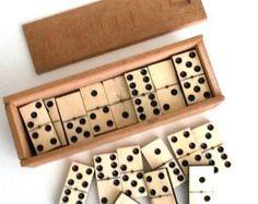 Permainan Sangat Menguntungkan Domino Online Uang Asli