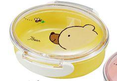 Lunch-a-porter - Kids Bento Box