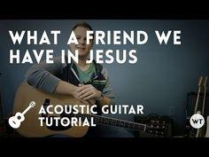 Reasons (Bless The Lord) - Tutorial (Matt Redman) Guitar Tips, Guitar Songs, Acoustic Guitar, Ministry Leadership, 2016 Songs, Basic Guitar Lessons, Guitar Tutorial, Worship Leader, Song Play