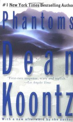Phantoms by Dean Koontz https://www.amazon.com/dp/0425181103/ref=cm_sw_r_pi_dp_hX.FxbWMP436W