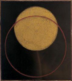 Alexander Rodchenko, Composition no 61.  http://www.artexperiencenyc.com/social_login