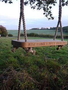 Swing oct eve 338