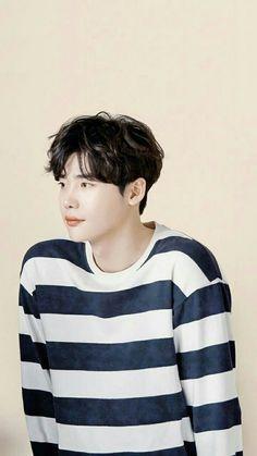이종숙 - Lee Jongsuk