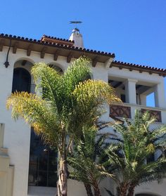 Beautiful Santa Barbara. Distinctive Real Estate. Wendy Gragg. 805.453.3361. WGragg@DistinctiveRealEstateOnline.com