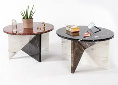 ZT-16__20140422-213-02 Cute Furniture, Furniture Design, Carrara, Side Tables Bedroom, Coffee And End Tables, Wicker Table, Cafe Tables, Coffee Table Design, Center Table