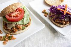 13 Skinny Dinners Under 300 Calories