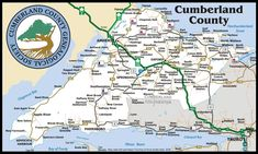 Nova Scotia Micmac Indian Village | Cumberland County Genealogical Society