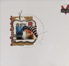 Gummiapan                           : 2 NYA LAYOTER Polaroid Film