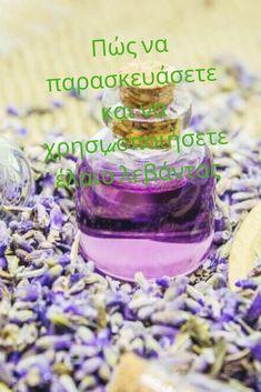 Beauty Secrets, Diy Beauty, Kai, Shot Glass, Lavender, Remedies, Food And Drink, Cosmetics, Drinks