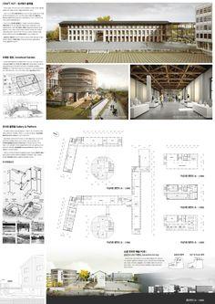 New art gallery space layout Ideas Art Deco Wedding Theme, Architecture Concept Diagram, Studio Layout, School Architecture, Portfolio Design, New Art, Art Gallery, Nail, Space