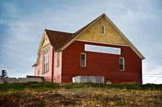 Check out The United Church by Catchline Studios on Creative Market