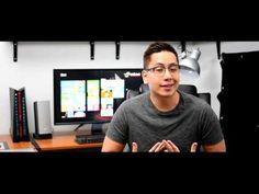 Siam 7x Dual Screen Smartphone | Indiegogo