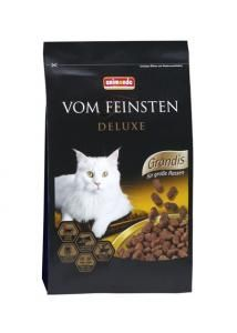 Animalerie Animonda vom Feinsten Deluxe Grandis pour chat 2 x 10 kg Omega 3, Maine Coon, Dog Food Recipes, Lunch Box, Pets, Drinks, Online Pet Store, Pet Accessories, Cat Breeds