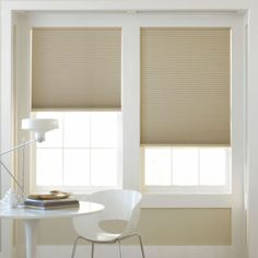 jcpenney home blackout cordless cellular shade