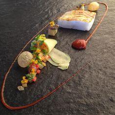 Beautiful food   Лучшие рецепты