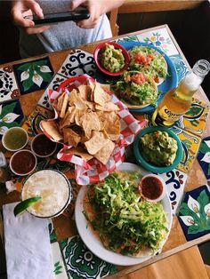 I Love Food, Good Food, Yummy Food, Tasty, Baby Food Recipes, Healthy Recipes, Food Goals, Aesthetic Food, Food Cravings