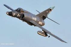 Argentine Navy Dassault Super Etendard (Horacio J. Military Jets, Military Aircraft, Fighter Aircraft, Fighter Jets, Marcel Dassault, Dassault Aviation, Naval Aviator, Post War Era, Falklands War