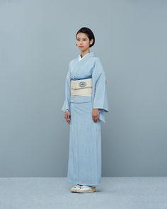 いいね!92件、コメント1件 ― THE YARDさん(@theyard_jp)のInstagramアカウント: 「#edokomon #kimono #kimono #textile #theyard #kimonolesson #きもの #江戸小紋」