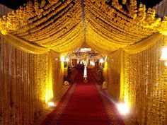 Give us a memory you want to remember and well make it one you'll never forget. #Memory #Wedding Bharat Kiraya Bhandar http://www.bharatkirayabhandar.com/