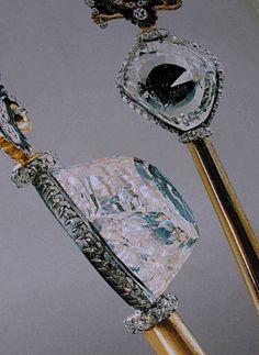 Kremlin Diamonds | Famous Collections