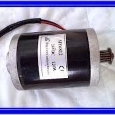 motor para gerador eólico vendido no mercado livre