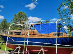 Boat Covers, Upholstery, Fair Grounds, Canvas, Travel, Tela, Tapestries, Viajes, Reupholster Furniture