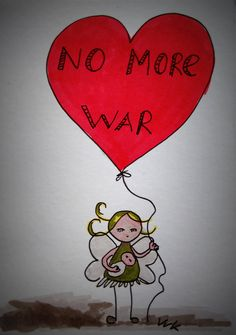 No More War geen oorlog meer Design A Second Life (The Netherlands) Second Life, Doodles, Snoopy, War, Gallery, Fictional Characters, Netherlands, Design, The Nederlands