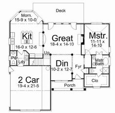 Floor Plans For New Construction Homes likewise Home Design Adobe furthermore Popular Adobe Home Designs also Family Living House Plans Html furthermore Balmoral Castle Aberdeenshire. on south west interior design ideas
