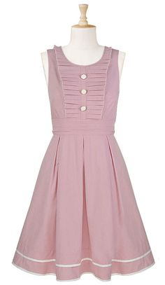 pink dress $59.99 customizable dresses on this site!
