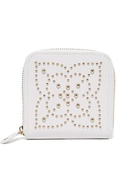Purses & Wallets Systematic Hot Sale New The Swing Holder Purse Cute Canvas Coin Bag Lovely Girls Small Zipper Wallet Card Purse Zip Key Case Fine Craftsmanship