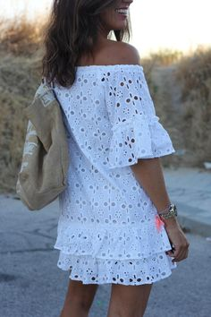 Cute fashion outfits ideas – Fashion, Home decorating African Print Dresses, African Fashion Dresses, African Dress, Fashion Outfits, Fashion Ideas, Womens Fashion, Casual Dresses, Short Dresses, Summer Dresses
