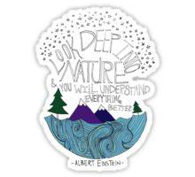 Design & Illustration: Stickers | Redbubble