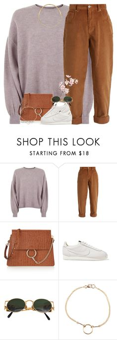 """""""VIII 