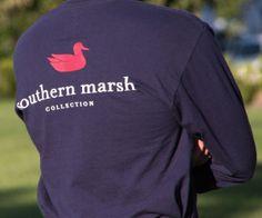 What Guys Should Wear On Pinterest Preppy Boys Southern