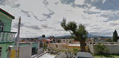 There is something about Mexico that makes me feel like I belong there.  19 Xicohtencatl - Google Maps