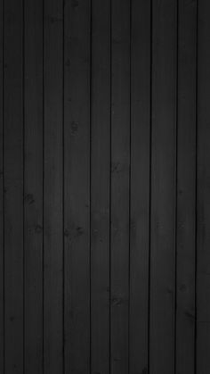 Mobile Wallpaper, Holz Wallpaper, Hd Wallpaper Für Iphone, Whatsapp Wallpaper, Galaxy Wallpaper, Screen Wallpaper, Wallpaper Backgrounds, Wallpaper Ideas, Android Wallpaper Hd Black