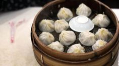 Chef's guide to visiting Shanghai | Fox News