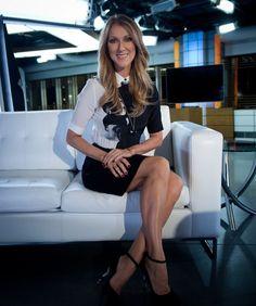Showbiz : Céline Dion cité dans un scandale financier. La chanteuse réagit!