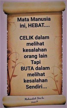 Islamic Quotes, Life Quotes, Album, Facebook, Quotes About Life, Quote Life, Living Quotes, Quotes On Life, Card Book