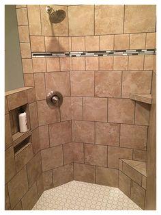 Bathroom Vanity Splashback Ideas Pinterdor Pinterest Ideas