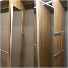 Amazon.com: GlideRite Hardware Steel Pull Down Wardrobe Lift Closet Rod  Length: (35.5 To 48 Inches): Home U0026 Kitchen | Closet | Pinterest | Closet  Rod, ...
